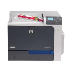 HP Color LaserJet Enterprise CP4025n Printer